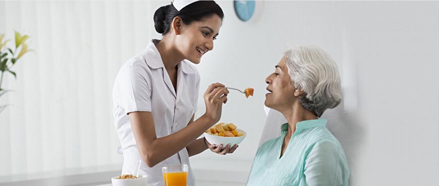 patient care services in Vijayawada, Visakhapatnam, Rajahmundry, Guntur, and Hyderabad areas, caretaker services in Vijayawada, Visakhapatnam, Rajahmundry, Guntur, and Hyderabad areas, caretakers for elderly in Vijayawada, Visakhapatnam, Rajahmundry, Guntur, and Hyderabad areas, caretakers in Vijayawada, Visakhapatnam, Rajahmundry, Guntur, and Hyderabad areas, caretaker for patients in Vijayawada, Visakhapatnam, Rajahmundry, Guntur, and Hyderabad areas.